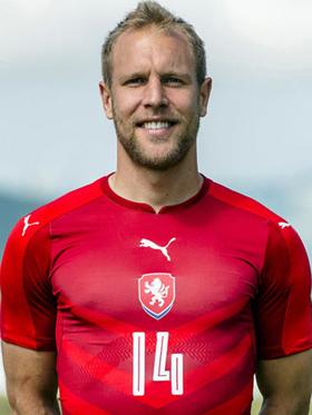 Daniel Kolar