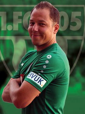 Lukas Kling