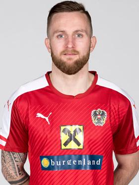 Jakob Jantscher