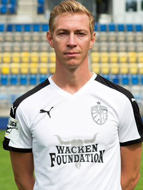 Sören Eismann