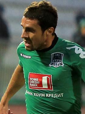 Dusan Andjelkovic