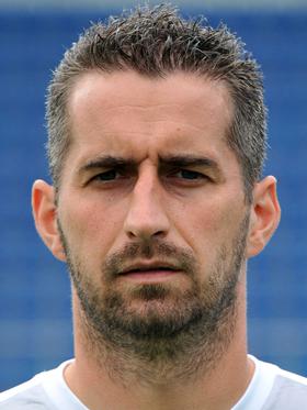 Miroslav Miller