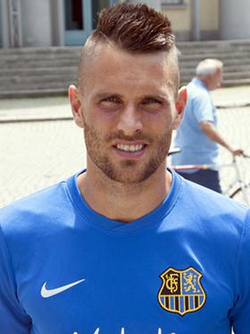 Markus Obernosterer