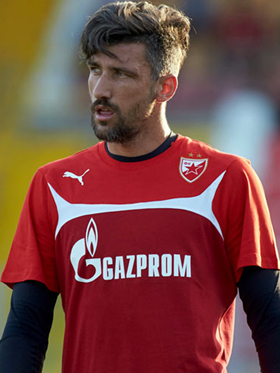 Damir Kahriman