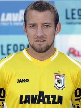 Dominik Stolz