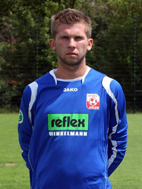 Raphael Koczor