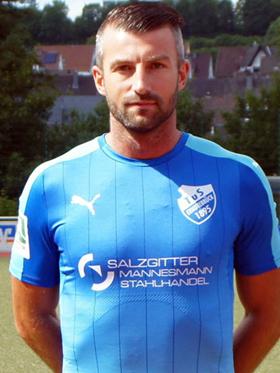 Mehmedalija Covic
