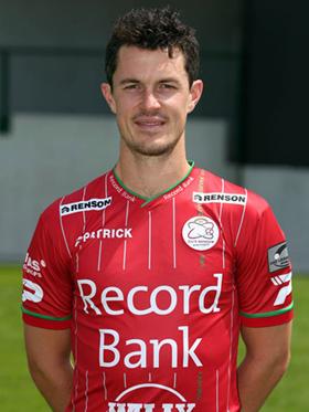 Gertjan De Mets