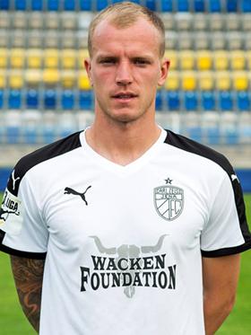 Rene Eckardt