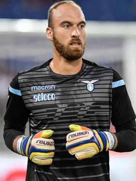Ivan Vargic