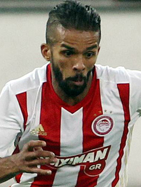 Mehdi Carcela-Gonzalez
