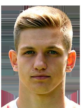 Christoph Schößwendter