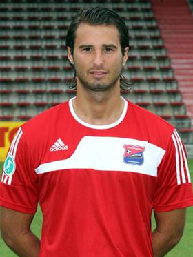 Filip Krstic