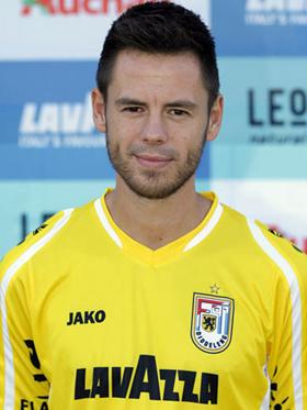 Mario Pokar
