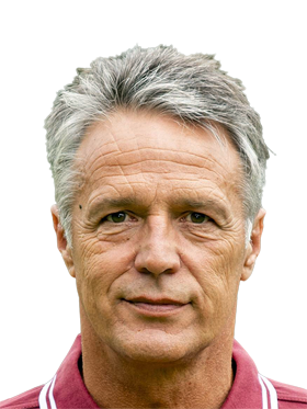 Uwe Neuhaus
