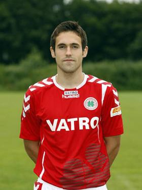Nedim Hasanbegovic