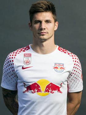 Patrick Farkas