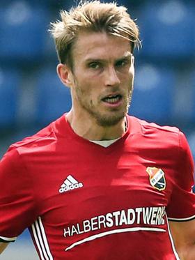 Florian Beil