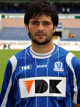 Boban Grncarov