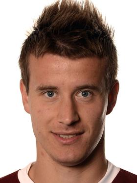 Lukas Marecek