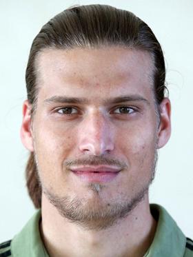 Aleksandar Prijovic