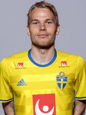 Oscar Lewicki