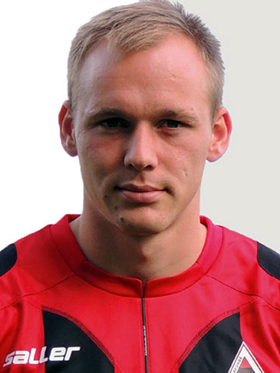 Fabian Weiß