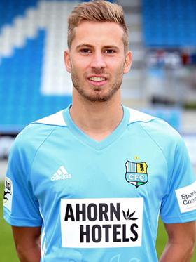 Marcus Mlynikowski