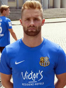 Marwin Studtrucker