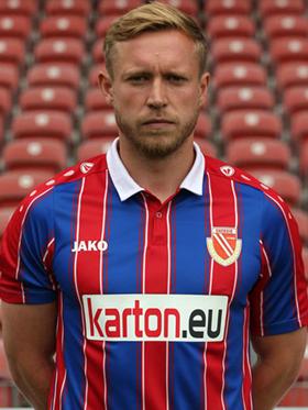 Marcel Baude