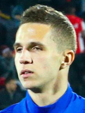 Igor Kireev