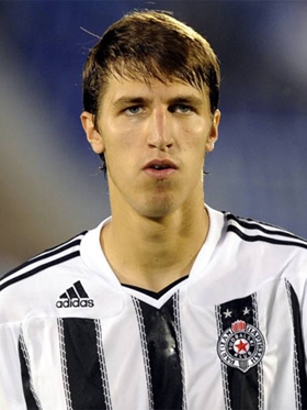 Marko Scepovic