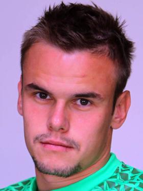 Maksym Koval