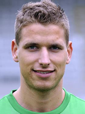 Jan Kovarik