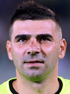 Vladislav Stoyanov