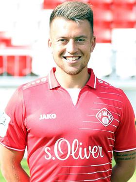 Patrick Göbel