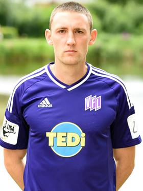 Christian Bickel