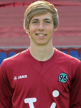 Jannis Pläschke