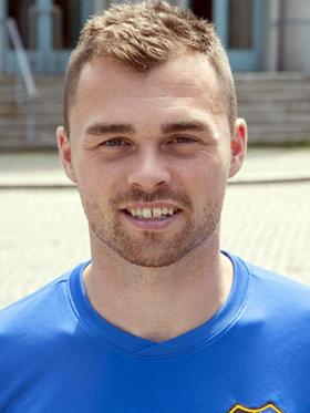 Marlon Krause