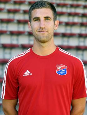 Alexander Winkler