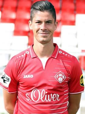 Dennis Mast