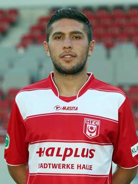 Andis Shala