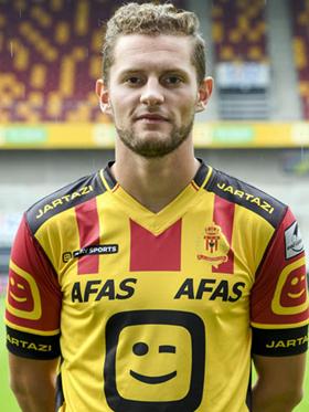 Mats Rits