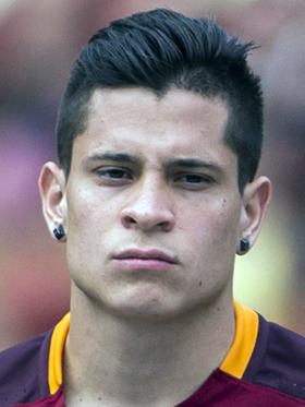 Juan Manuel Iturbe