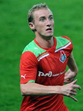 Vladislav Ignatyev