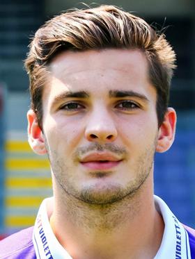 Christoph Martschinko