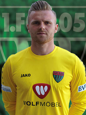 Alexander Eiban