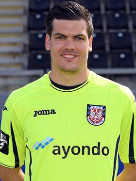 Jannis Pellowski