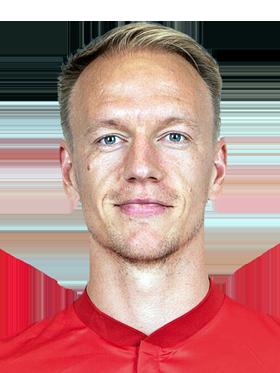 Havard Nielsen