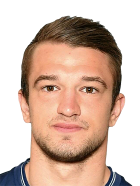 Veton Berisha